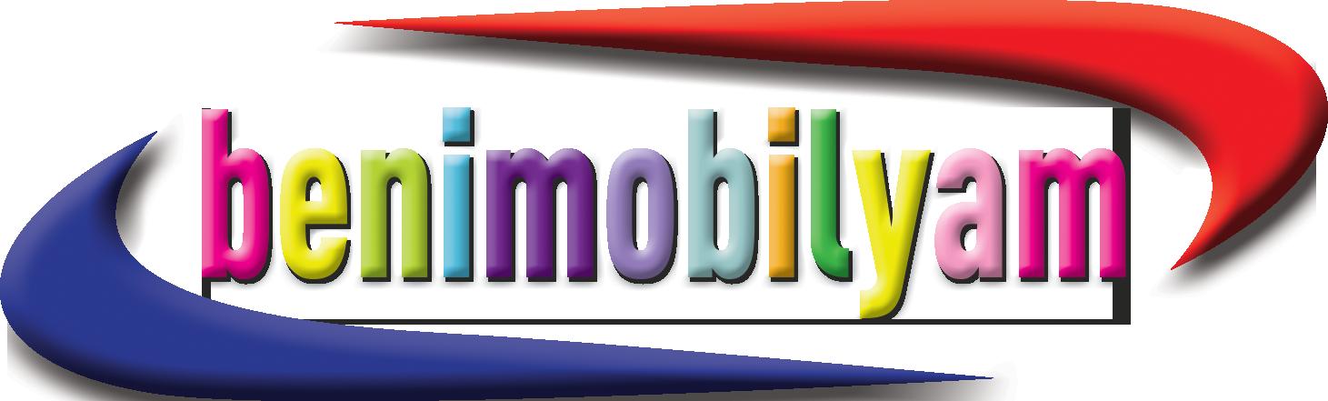 Benim Mobilyam | Tel: 0537 443 3633 | Mobilyacılar Sitesi